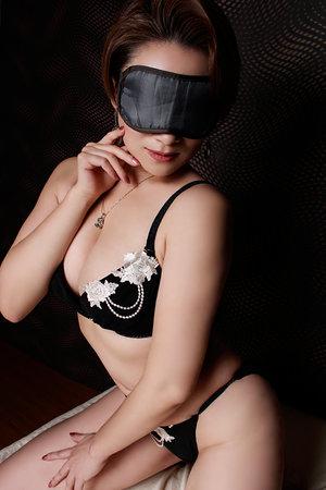 item_1092099_15708_1.jpg
