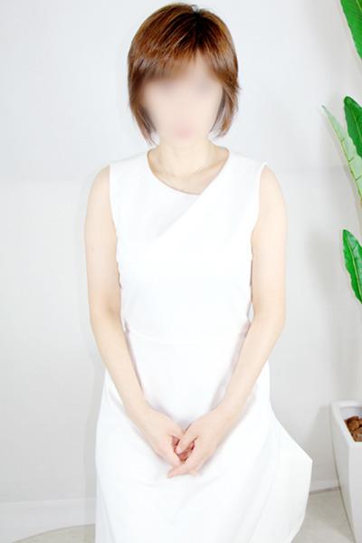 item_864120_15802_1.jpg