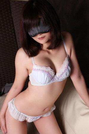 item_1107672_15708_1.jpg