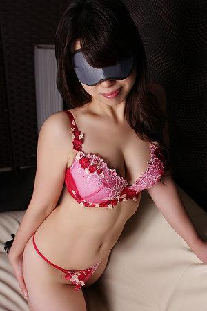 item_1107669_15708_1.jpg