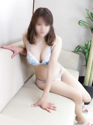 item_1126158_28098_1.jpg