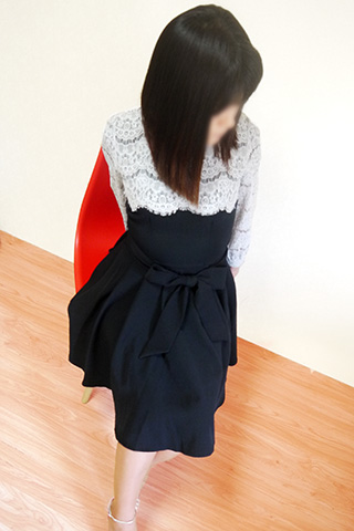 item_1138324_25771_1.jpg