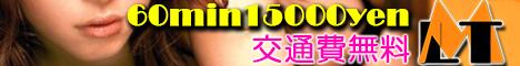 29344_banner_468_60.jpg