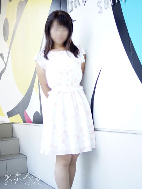 item_1208024_29277_1.jpg
