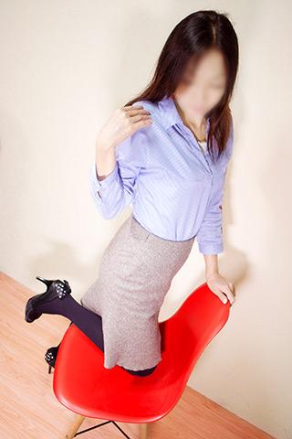 item_1211243_25771_1.jpg