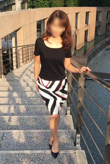 item_1218776_25624_1.jpg