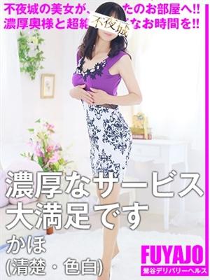 item_1218784_29133_1.jpg
