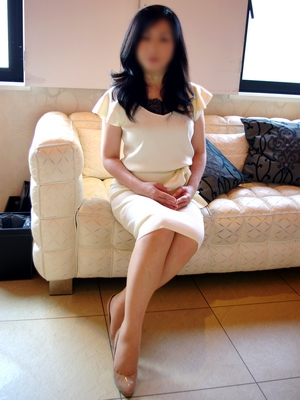 item_1243654_26447_1.jpg