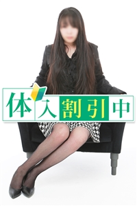 item_1243746_26791_1.jpg