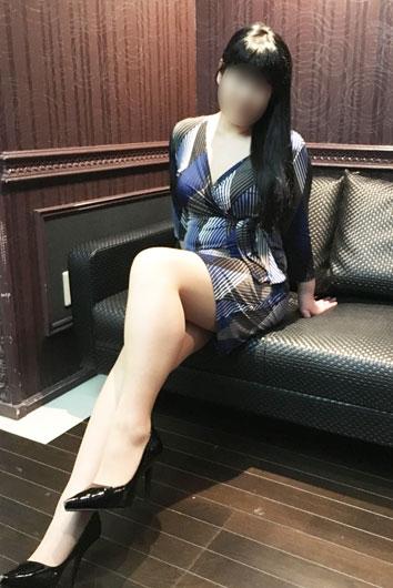 item_1248774_25626_7.jpg