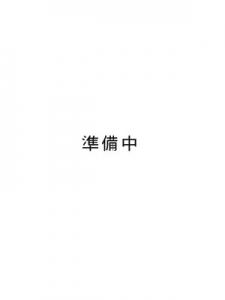 item_1252619_25219_1.jpg