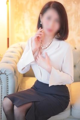 item_1255960_27179_1.jpg