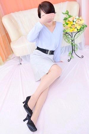 item_1272559_25265_1.jpg