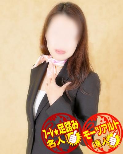 item_1275752_14180_1.jpg