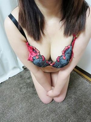 item_1298153_28631_1.jpg