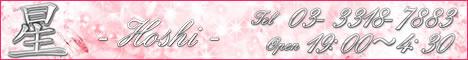 29693_banner_468_60.jpg