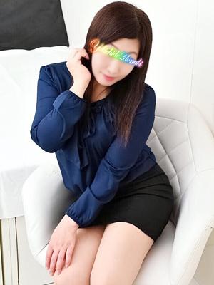 item_1311174_27296_1.jpg
