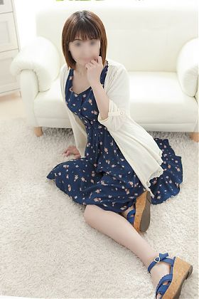 item_1314678_14852_1.jpg