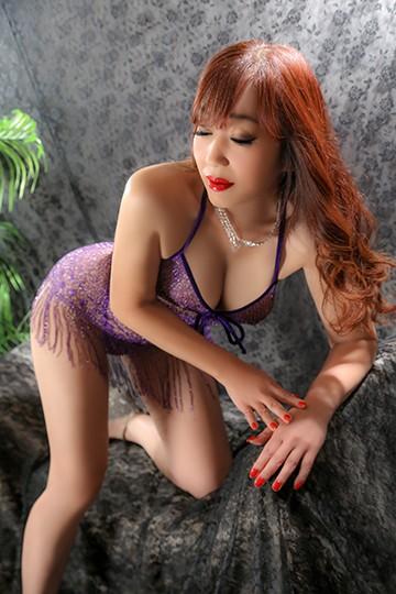 item_1314746_27489_1.jpg