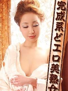 item_1329823_29810_1.jpg