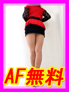 item_1352807_29884_1.jpg