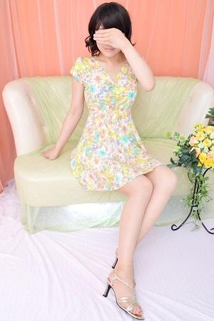 item_1361457_25265_1.jpg