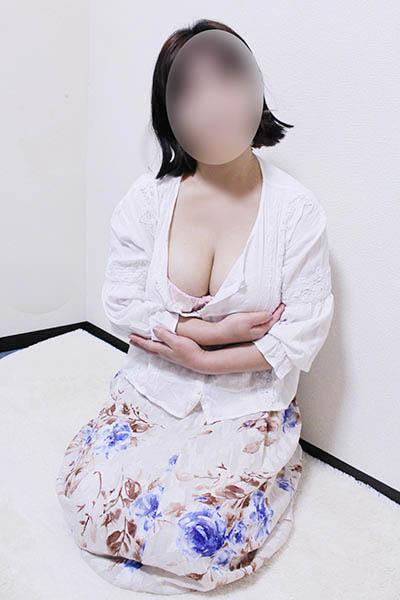 item_1365643_27254_1.jpg