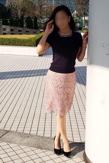 item_1370594_25624_1.jpg
