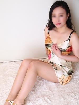 item_1371650_15859_1.jpg