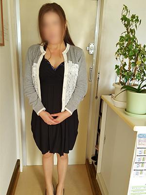 item_1376647_29729_1.jpg