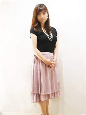 item_1378983_13065_1.jpg