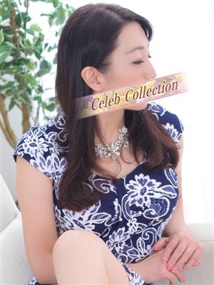 item_1378487_29945_1.jpg