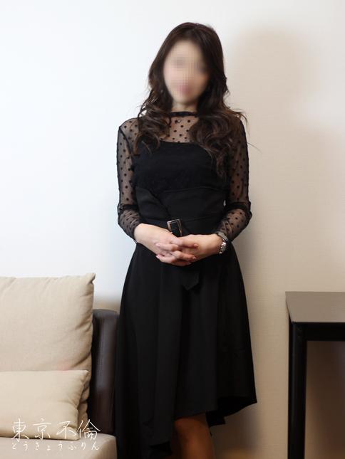 item_1392593_29749_1.jpg