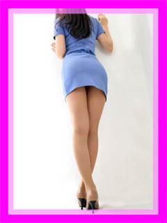 item_1392600_29884_1.jpg