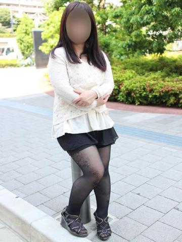 item_979277_27255_1.jpg