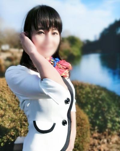 item_1386946_14180_1.jpg