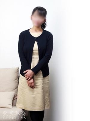 item_1410381_29277_1.jpg