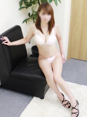 item_1412659_5946_1.jpg