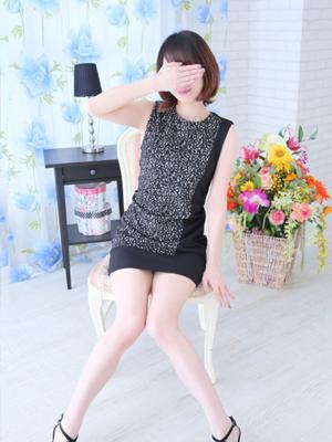 item_1414433_12818_7.jpg