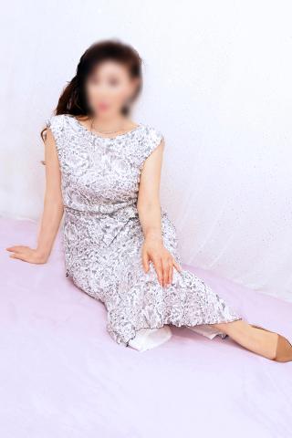 item_1416378_26012_1.jpg