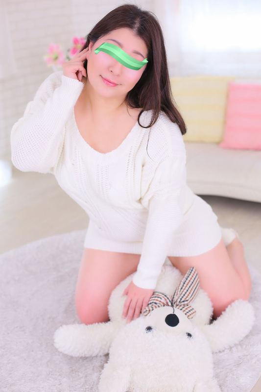 item_1417544_29431_1.jpg