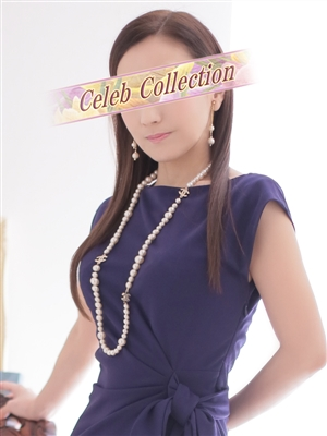 item_1426397_29945_1.jpg