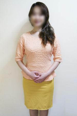 item_1430129_25155_1.jpg
