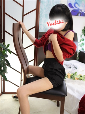 item_1431776_17634_1.jpg