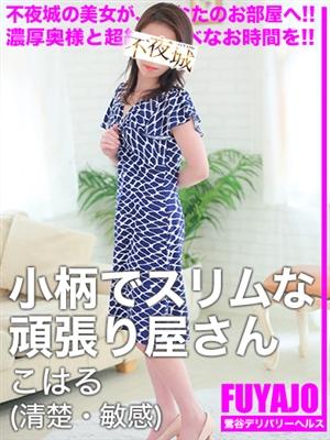 item_1435305_29133_1.jpg
