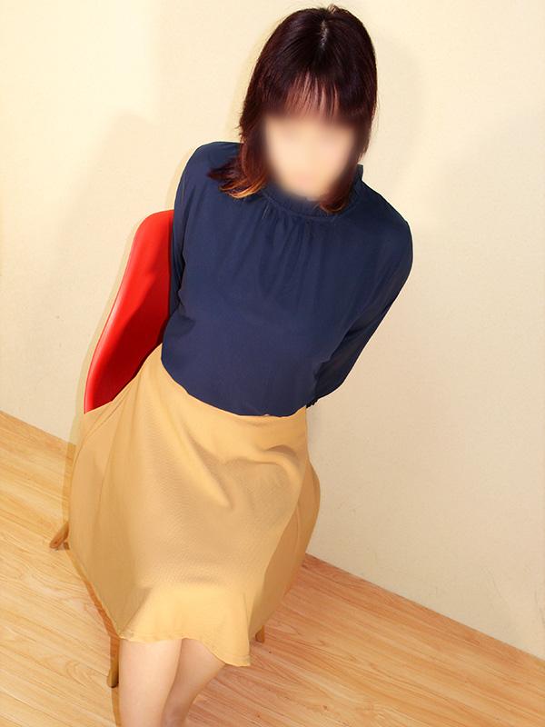 item_1443951_25771_1.jpg