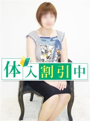 item_1449751_26791_1.jpg