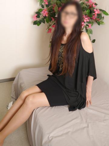 item_1450152_27255_1.jpg