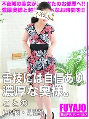item_1453345_29133_1.jpg