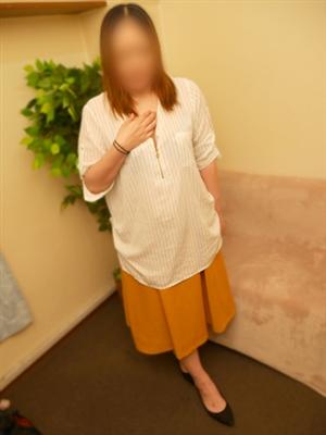 item_1498512_27672_1.jpg